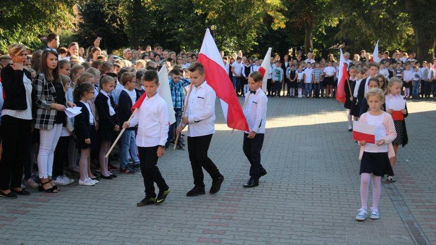 79 rocznica agresji ZSRR na Polskę